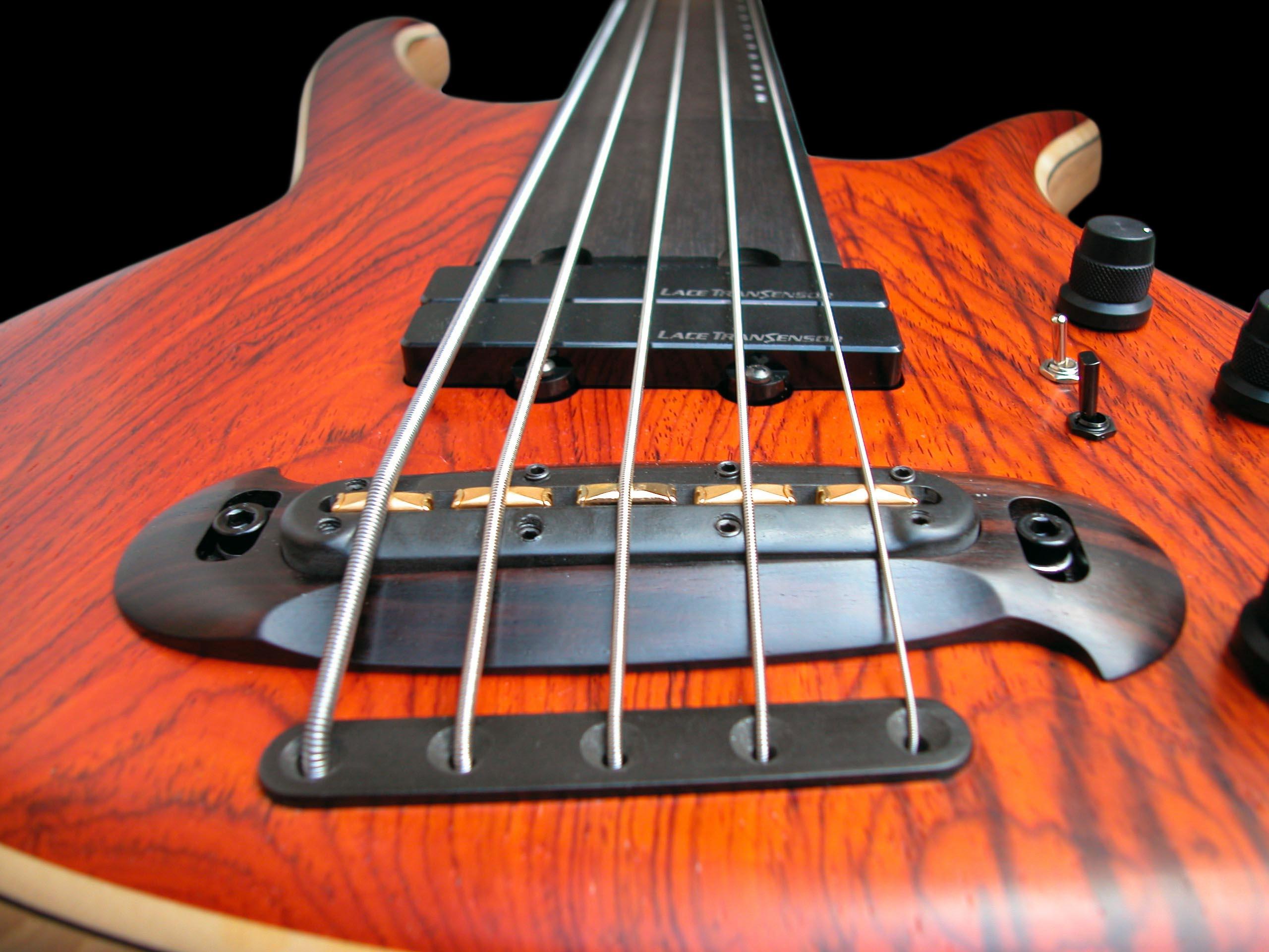 bass7-2